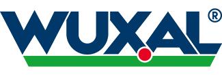 logo-wuxal