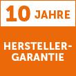 logo_10jahre_herstellergarantie