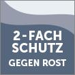logo_2fach_schutz