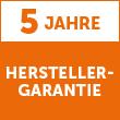 logo_5jahre_herstellergarantie