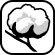 logo_baumwolle