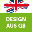 logo_design_aus_grossbritannien