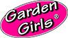 logo_gardengirls