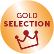 logo_gold_selection