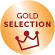 logo_gold_selection