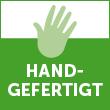logo_handgefertigt