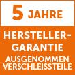 logo_herstellergarantie_ausgenommen_verschleissteile