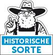 logo_historische_sorte