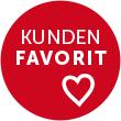 logo_kundenfavorit