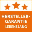 logo_lebenslang_Herstellergarantie