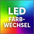 logo_led_farbwechsel