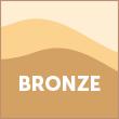 logo_material_bronze