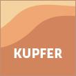 logo_material_kupfer