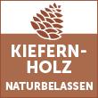 logo_material_naturbelassenes_kiefernholz