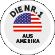logo_nr1_aus_amerika
