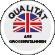 logo_qualitaet_grossbritannien