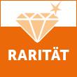logo_raritaet