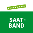 logo_saatband