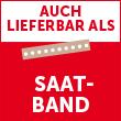 logo_saatband_auch