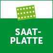logo_saatplatte