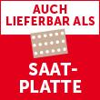 logo_saatplatte_auch