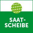 logo_saatscheibe
