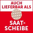 logo_saatscheibe_auch