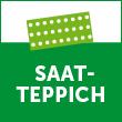 logo_saatteppich