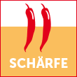 logo_schaerfe2