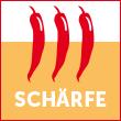 logo_schaerfe3