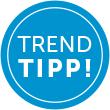 logo_trendtipp