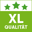 logo_xl_qualitaet