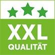 logo_xxl_qualitaet