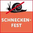 schneckenfest