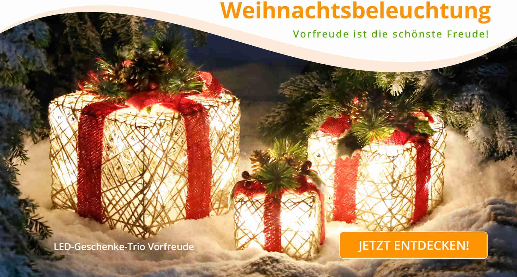 +++ (1) Weihnachten +++ - 1