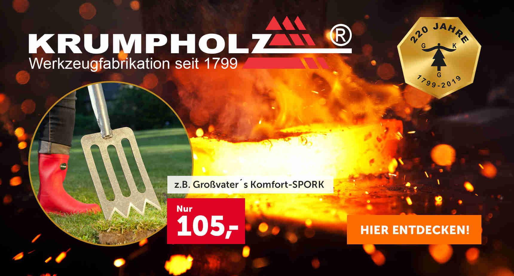 +++ (2) Krumpholz +++ - 3