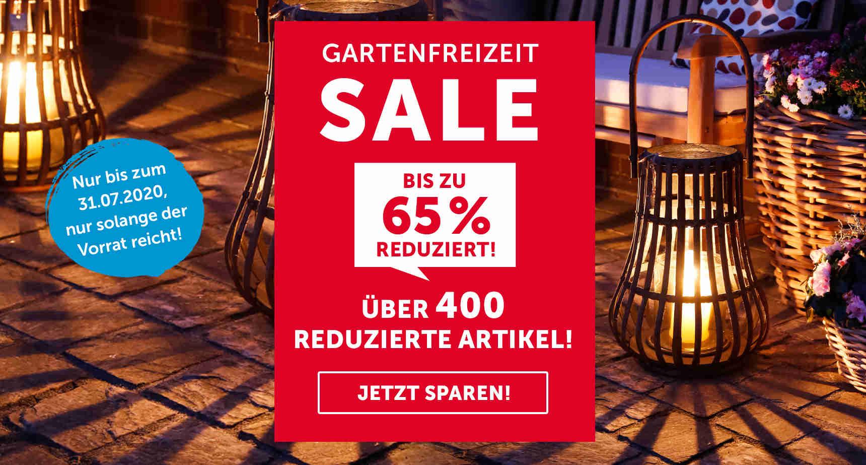 +++ (3) Sale +++ - 3