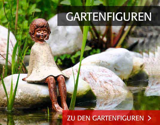 + Gartenfiguren +