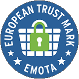 European Trust Mark