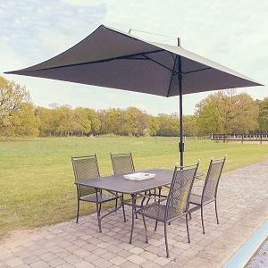Balkon Sonnenschirm sonnenschirme online kaufen bei gärtner pötschke