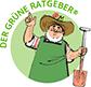 Der Grüne Ratgeber